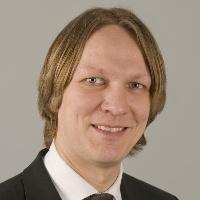 Rechtsanwalt Lars Niedopytalski