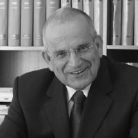 Rechtsanwalt Michael Trommsdorff