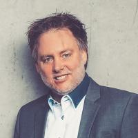 Rechtsanwalt Daniel Lenkeit