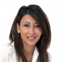 Rechtsanwältin Eleftheria Leptokaridou, LL.M., MBA