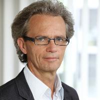Lothar Lachner
