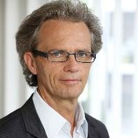 Rechtsanwalt Lothar Lachner