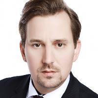Rechtsanwalt Ludwig Rentzsch