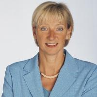 Luise Michele Gantzer