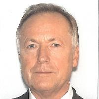 Lutz Schallschmidt