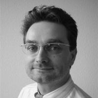 Rechtsanwalt M.I. Sylvio Schaary