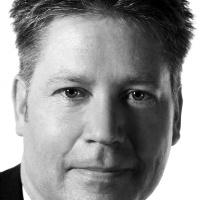 Rechtsanwalt Manfred Gülich