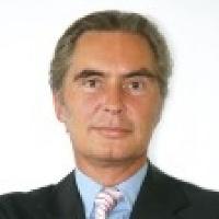 Manfred Resch