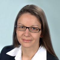 Rechtsanwältin Manja Rubel-Schwien