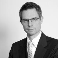 Marc Duchon