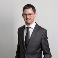Rechtsanwalt Marc Oliver Giel