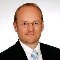 Marc R. Philipp