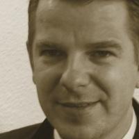 Marc T. Nöthling