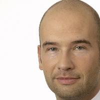 Marc von Harten