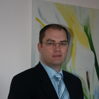 Marcel Pollmann