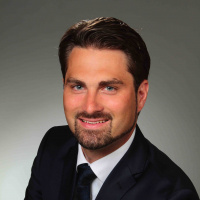 Rechtsanwalt Marcel Mößner