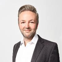 Marco Grünler, MM