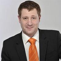Marcus Baritsch