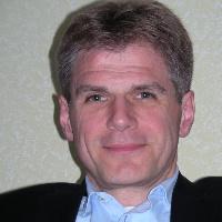 Rechtsanwalt Marcus Müller-Dahlem