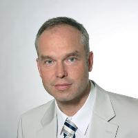Rechtsanwalt Marcus Weidner