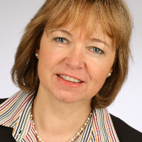 Margit Wolfram-Korn