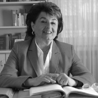 Maria Sunder