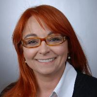 Marion Pfrang