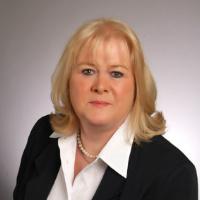 Rechtsanwältin Marion Stammen-Grote