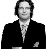 Marko Martschewski
