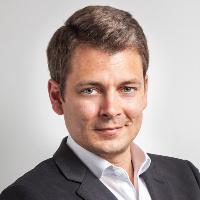 Markus Brehm