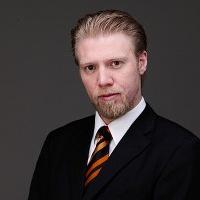 Rechtsanwalt Markus Bromberg