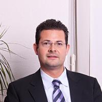 Rechtsanwalt Markus Heinrich Tappert