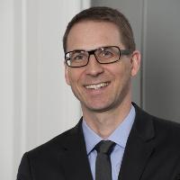 Markus J. Schneeberger