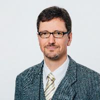 Markus Klingl