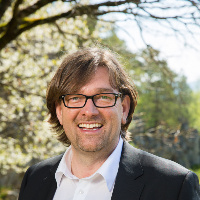 Markus Lacher