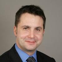 Rechtsanwalt Markus Merklinger