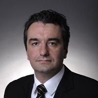 Rechtsanwalt Markus Nowak