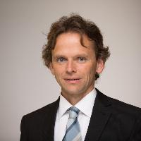 Markus van Ghemen