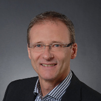 Rechtsanwalt Markus von Laufenberg