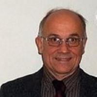 Rechtsanwalt Martin Bär