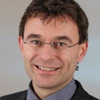 Martin Grüninger