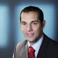 Rechtsanwalt Martin Hering