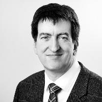 Rechtsanwalt Martin Kuschel