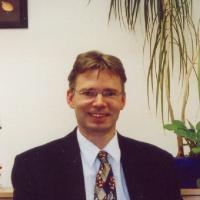 Martin Linhardt