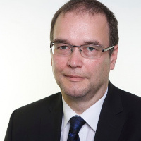 Martin Renke
