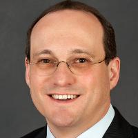 Martin Schreiber, LL.M. (Wirtschafts- und Steuerrecht)