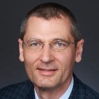 Martin Spatz
