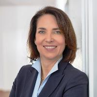 Rechtsanwältin Martina Notthoff