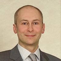 Matthias Ashauer