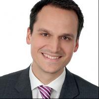 Matthias Faßl